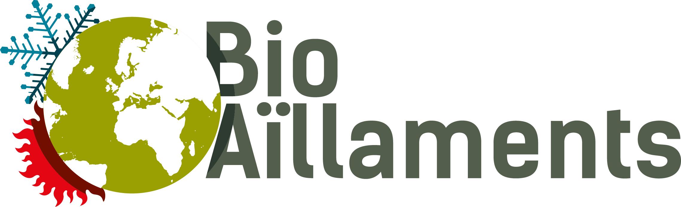 Bioaillaments